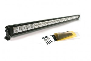 "12"" Off Road LED Light Bar (SPOT)"