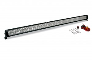 "50"" Off Road LED Light Bar"