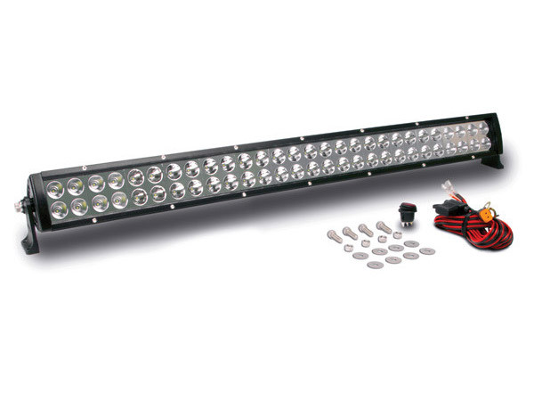 30 off road 56 led light bar led light bar 5w 30 inch aloadofball Images